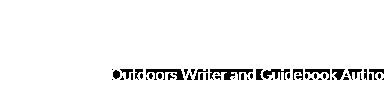 craig-romano-logo