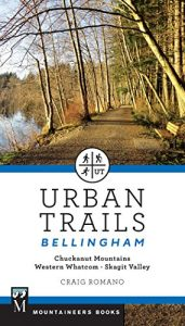 Urban Trails Bellingham