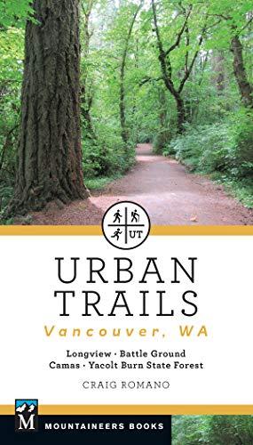 Urban Trails Vancouver