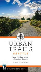 Urban Trails Seattle